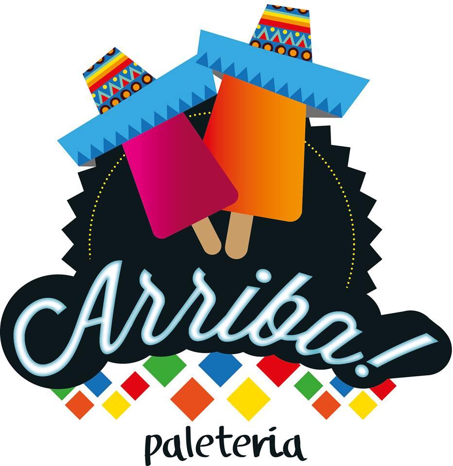 Logos De Paleterias Best Logos De Paleterias With Logos De